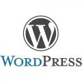WordPress有料テーマ設定サービス
