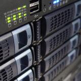 京都でサーバ構築に強いWeb制作会社一覧