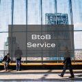 はじめてのBtoBサイト構築(3つの運営パターン)