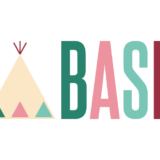 【BASE】不正利用の疑いのある注文を検知、お知らせする機能が追加されました。