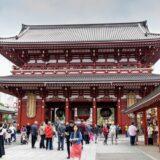 2020年6月に誕生した、東京・浅草のどぶろく醸造所「木花之醸造所」